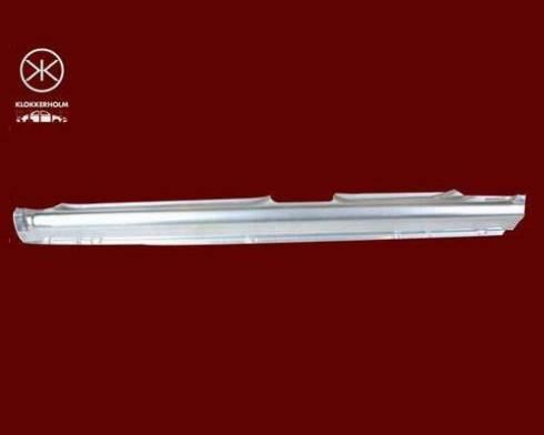 FPS FP 2562 012 - Подножка, накладка порога mavto.com.ua