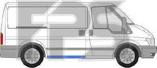 FPS FP 2509 012 -  mavto.com.ua