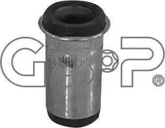 GSP 510896 - Втулка, вал рулевого колеса mavto.com.ua