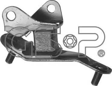 GSP 511746 - Подвеска, автоматическая коробка передач mavto.com.ua