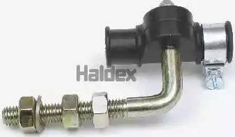 Haldex 612025001 - Рулевые тяги mavto.com.ua