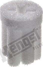 Hengst Filter E105U - Карбамидный фильтр mavto.com.ua