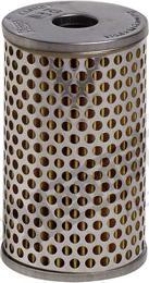 Hengst Filter E10H02 - Гидрофильтр, рулевое управление mavto.com.ua