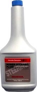 Honda 082069002 - Масло рулевого механизма с усилителем mavto.com.ua