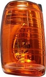 Iparlux 15313373 - Боковой фонарь, указатель поворота mavto.com.ua
