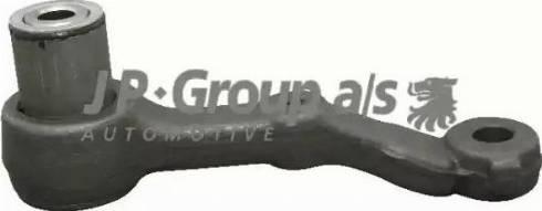JP Group 1444400100 - Рычаг поворотного кулака mavto.com.ua