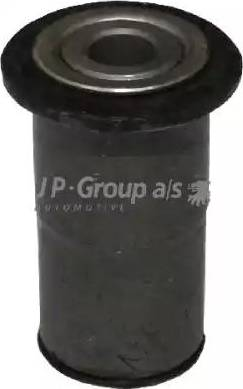 JP Group 1445650100 - Втулка, вал рулевого колеса mavto.com.ua