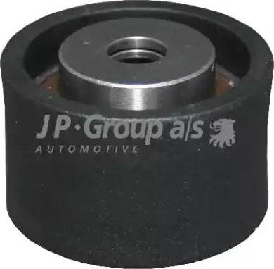 JP Group 1512201100 - Натяжной ролик, ремень ГРМ mavto.com.ua