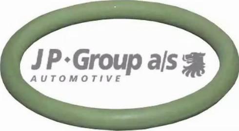 JP Group 1191150300 - Прокладка, распределитель зажигания mavto.com.ua