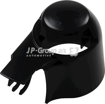 JP Group 1198350300 - Покрышка, рычаг стеклоочистителя mavto.com.ua