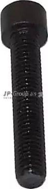 JP Group 1144000700 - Болт, фланец карданного вала mavto.com.ua