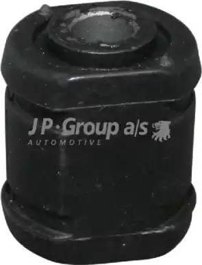 JP Group 1144800500 - Подвеска, рулевое управление mavto.com.ua