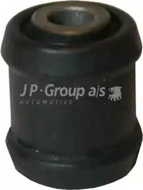 JP Group 1144800300 - Подвеска, рулевое управление mavto.com.ua