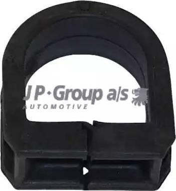 JP Group 1144800200 - Подвеска, рулевое управление mavto.com.ua