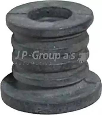 JP Group 1145650300 - Втулка, вал сошки рулевого управления mavto.com.ua