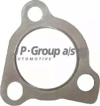 JP Group 1119605100 - Прокладка, компрессор mavto.com.ua