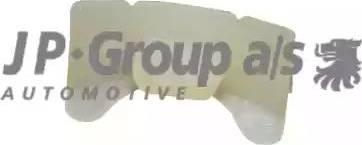 JP Group 1189802100 - Актуатор, регулировка сидения mavto.com.ua