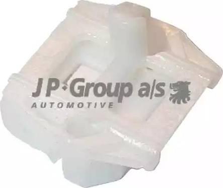 JP Group 1188150470 - Подъемное устройство для окон mavto.com.ua