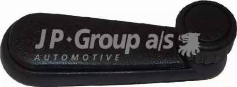 JP Group 1188300900 - Ручка стеклоподъемника mavto.com.ua