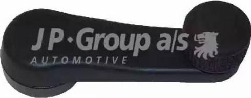 JP Group 1188301100 - Ручка стеклоподъемника mavto.com.ua