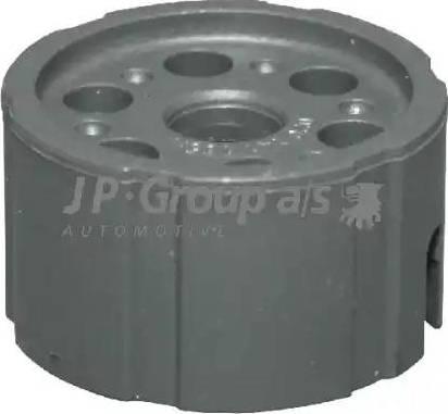 JP Group 1130300601 - Выжимной подшипник mavto.com.ua