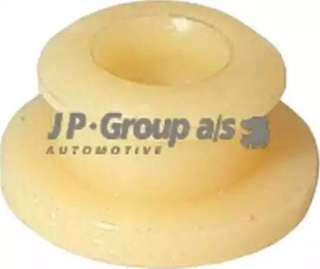 JP Group 1131500300 - Втулка, шток вилки переключения передач mavto.com.ua