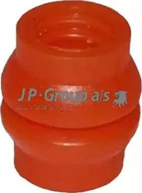 JP Group 1131501200 - Втулка, шток вилки переключения mavto.com.ua