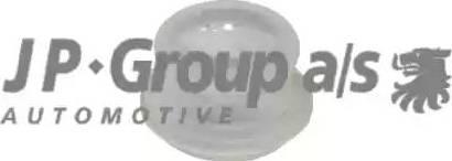 JP Group 1133001100 - Втулка, шток вилки переключения передач mavto.com.ua