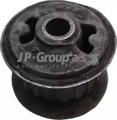 JP Group 1132401800 - Подвеска, ступенчатая коробка передач mavto.com.ua