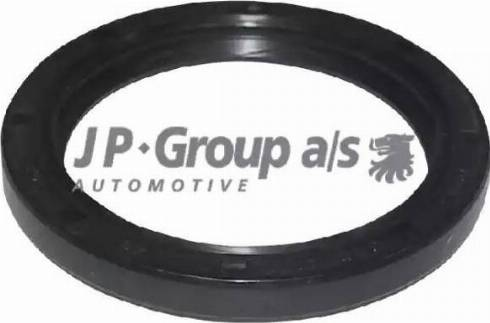 JP Group 1132100900 - Уплотняющее кольцо, дифференциал mavto.com.ua