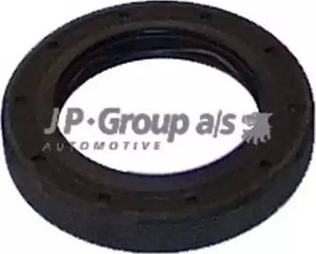 JP Group 1132100300 - Уплотняющее кольцо, дифференциал mavto.com.ua