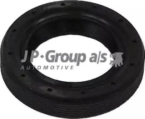JP Group 1132101900 - Уплотнительное кольцо вала, приводной вал mavto.com.ua
