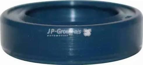 JP Group 1132102000 - Уплотняющее кольцо, ступенчатая коробка передач mavto.com.ua