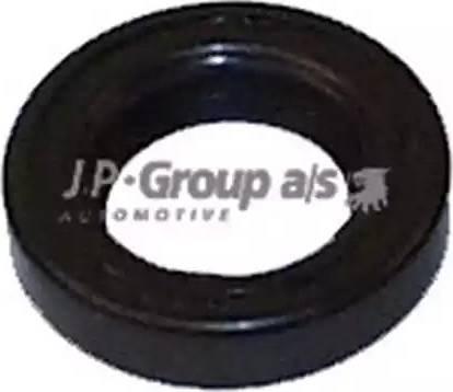 JP Group 1132102300 - Уплотняющее кольцо, ступенчатая коробка передач mavto.com.ua