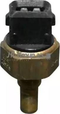 JP Group 1293101702 - Датчик, температура охлаждающей жидкости mavto.com.ua