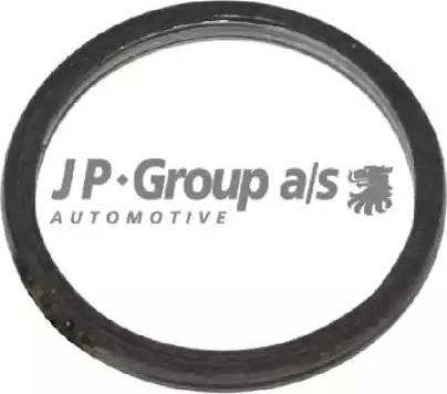 JP Group 1221100200 - Прокладка, труба выхлопного газа mavto.com.ua