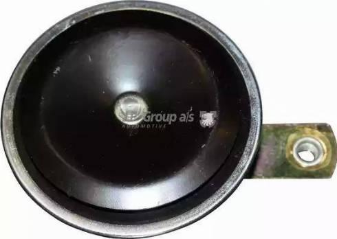 JP Group 8199500300 - Звуковой сигнал mavto.com.ua