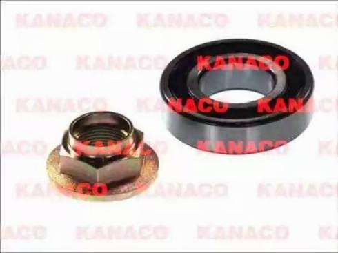 Kanaco H33000 - Подшипник, приводной вал mavto.com.ua