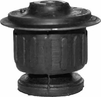 Febi Bilstein 07180 - Подушка, подвеска двигателя mavto.com.ua
