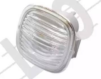 Loro 003-05-847 - Боковой фонарь, указатель поворота mavto.com.ua
