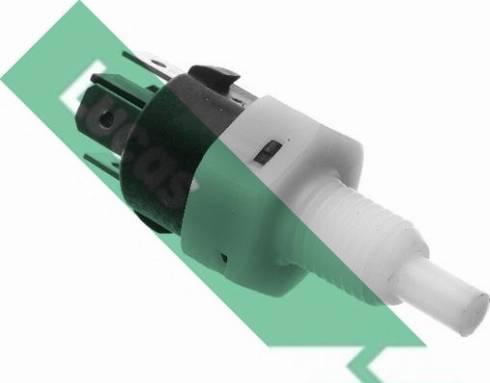 LUCAS SMB561 - Выключатель фонаря сигнала торможения mavto.com.ua