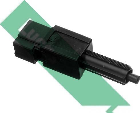 LUCAS SMB626 - Выключатель, привод сцепления (Tempomat) mavto.com.ua