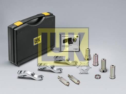 LUK 400 0470 10 - Комплект монтажных приспособлений mavto.com.ua