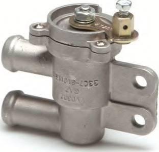 Luzar LV 0302 - Регулирующий клапан охлаждающей жидкости mavto.com.ua