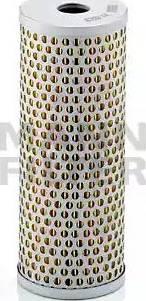 Mann-Filter H 623 - Гидрофильтр, рулевое управление mavto.com.ua