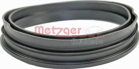 Metzger 2250230 - Прокладка, датчик уровня топлива mavto.com.ua