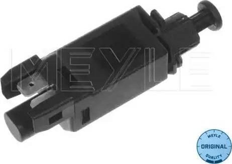 Meyle 100 945 0001 - Выключатель фонаря сигнала торможения mavto.com.ua