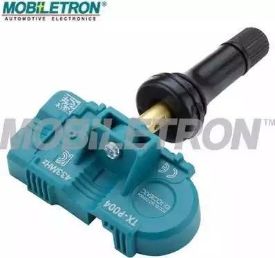 Mobiletron TX-P004 - Датчик контроля давления в шинах mavto.com.ua