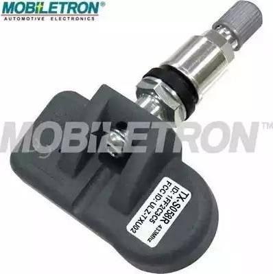 Mobiletron TX-S058R - Датчик контроля давления в шинах mavto.com.ua