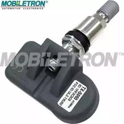 Mobiletron TX-S060 - Датчик контроля давления в шинах mavto.com.ua